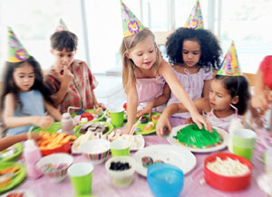 Music Together Classes For Children And Babies